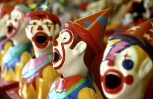 clowns-300x194