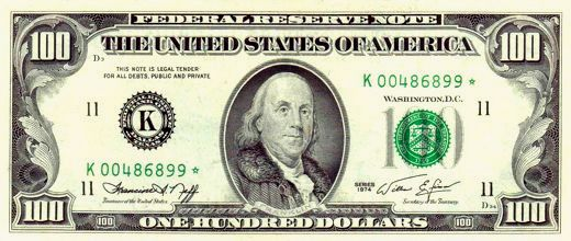 one_hundred_dollar_bill_American_front.JPG